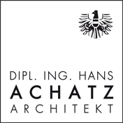 Dipl. Ing. Hans Achatz Architekt